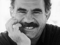 International Initiative for Free Öcalan