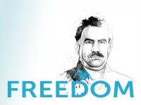 Image of Ocalan