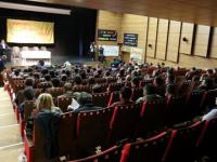 The Mesopotamian ecology forum presents its aims