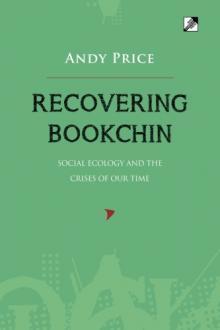 Couverture du livre d'Andy Price