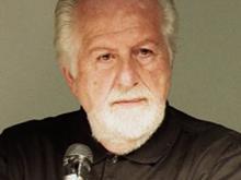 Picture of Dimitrios I. Roussopoulos