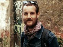 Picture of Joris Leverink