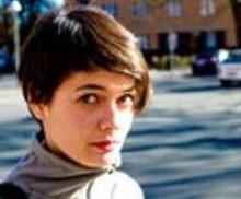 Nina Perkowski