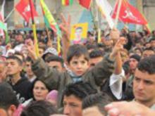 The Rojava Report