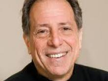 Picture of Michael Kimmel