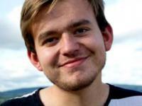 Daniel Vernegg